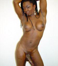 Black big ass gros cul ebony Tube Gratuit - Videos de Sexe
